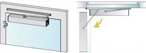 montaje-hoja-puerta